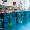 Aqua Battle Trzebnica 2012 – czyli co ma wspólnego nurkowanie z rycerstwem