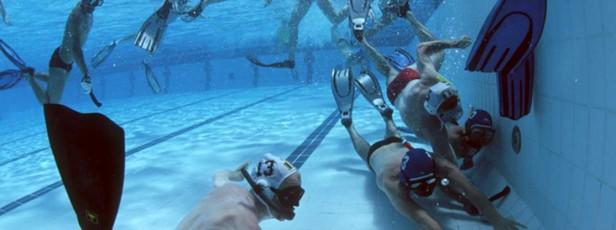 Hokey podwodny – co to właściwie jest?