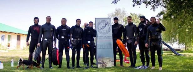 IV Ogólnopolski Zlot Spearfishing Poland – relacja
