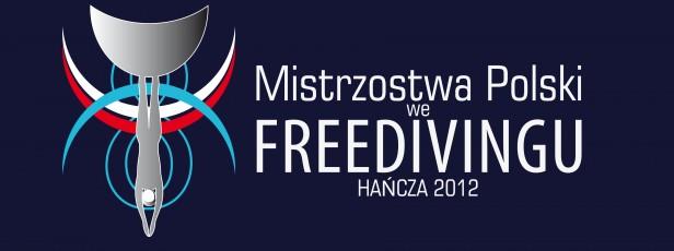 VIII Mistrzostwa Polski Hańcza 2012