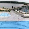 Individual AIDA Pool World Championships Belgrade 2013 – okiem Mata